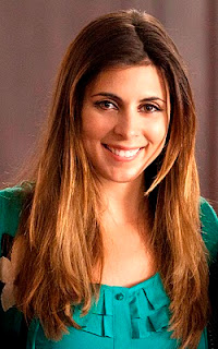 Jamie-Lynn Sigler is enjoying the journey (Exclusive Interview)