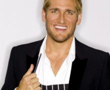 Curtis Stone Cook