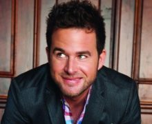 David Nail Country Song