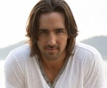 Jake Owen Music