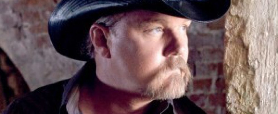Trace Adkins Song