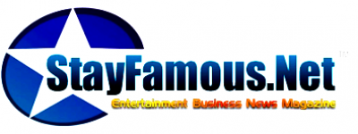 StayFamous.Net - Official Site