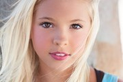 Jordyn Jones – A Superstar in the Making