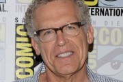 Carlton Cuse Talks About Being a Showrunner
