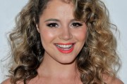 Kether Donohue Takes 'You're the Worst' to New Heights