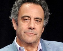 brad garrett paparazzibrad garrett poker, brad garrett comedy show, brad garrett marriage, brad garrett imdb, brad garrett wife, brad garrett height, brad garrett comedy club, brad garrett quotes, brad garrett instagram, brad garrett paparazzi, brad garrett frankenstein, brad garrett, brad garrett fargo, brad garrett height and weight, brad garrett everybody loves raymond, brad garrett net worth, brad garrett girlfriend, brad garrett and his girlfriend isabella, brad garrett girlfriend 2011, brad garrett comedy