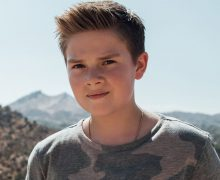 Jet Jurgensmeyer Music